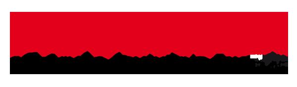 NEUBAUER Coaching & Consulting Akademie - ONLINE-COACHING für Arbeitssuchende, Jobwechsler und Existenzgründer